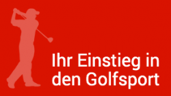 Golfglueck.png